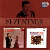 Si Zentner - Beautiful Love