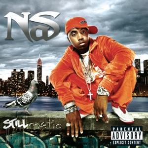 Nas - One Mic