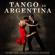 La Cumparsita - Orquesta Tipica Argentina