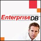 EnterpriseDB Podcast Series