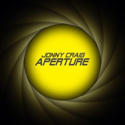 Aperture - Single - Jonny Craig