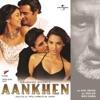Aankhen (OST)