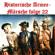 A M III, 91 Zweiter Artilleriemarsch - Blas-Orchester in Historischer Besetzung