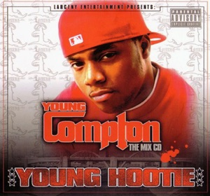 Young Compton Mp3 Download