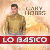Gary Hobbs - Es Puro Amor