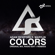 Colors (feat. Marylin) - Adam Rickfors