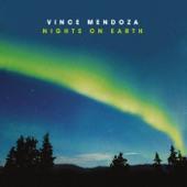 Vince Mendoza - Gracias