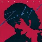 Santana - É Papa Ré