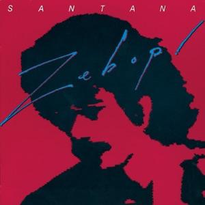 Santana - Winning