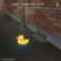 Maksy - Puddle Duck - EP