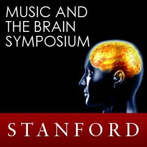 Music and the Brain Symposium