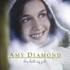 Amy Diamond - Mer jul artwork