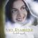 Amy Diamond - Mer jul