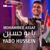 Yabo Hussein  Mohammed Assaf - Mohammed Assaf