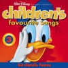 Larry Groce & Disneyland Children's Sing-Along Chorus