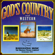 Maranatha! Music - God's Country and Western
