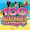 Merengue Latin Band - Kulikitaka Ti artwork