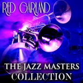 Red Garland - He's a Real Gone Guy (Remastered)