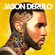 Jason Derulo Talk Dirty (feat. 2 Chainz) - Jason Derulo