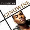 Ginuwine - The Best Of - Ginuwine