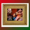 Soumil & Siddharth Mahadevan - Swapna Tujhe Ni Majhe Original Motion Picture Soundtrack  EP Album