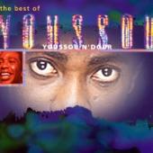 Youssou N'Dour - Immigres/Bitim Rew
