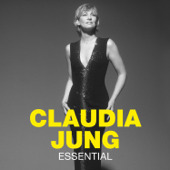 Essential: Claudia Jung