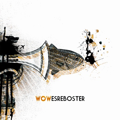 WoW - Es Reboster