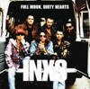 Full Moon, Dirty Hearts (Remastered), INXS