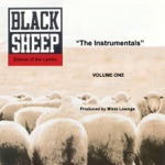 Silence of the Lambs - The Instrumentals, Vol. 1