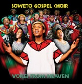 Soweto Gospel Choir - African Dream