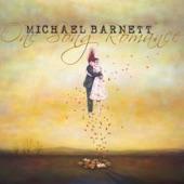 Mike Barnett - Dig Dig Dig