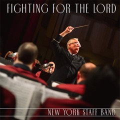 Fighting for the Lord