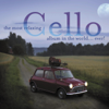 Various Artists - The Most Relaxing Cello Album artwork