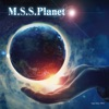 M.S.S.Planet