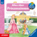 Andrea Erne & Melanie Brockamp - Alles über Prinzessinnen: Wieso? Weshalb? Warum?