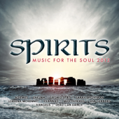 Spirits - Music for the Soul 2012