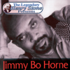 Jimmy Bo Horne - Gimme Some artwork