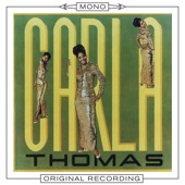 Carla Thomas - You Don't Have To Say You Love Me