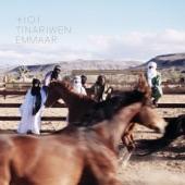 Tinariwen - Emajer