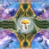 Spacetime Continuum - Archaic Revival