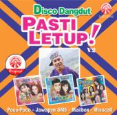 Download Poco-Poco - Yopie Latul Mp3 free