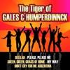 The Tiger of Gales & Humperdinnck ジャケット写真