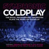 Symphonic Coldplay, Royal Philharmonic Orchestra