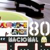 Almanaque Años 80