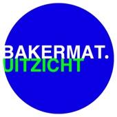 Bakermat - Uitzicht