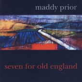 Maddy Prior - Dives and Lazarus