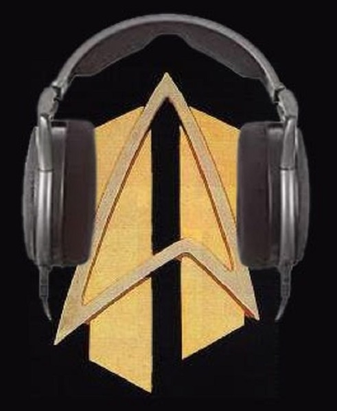 The All Good Things Star Trek Podcast