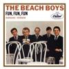 Fun, Fun, Fun (Karaoke Version) - Single, The Beach Boys