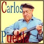 Carlos Puebla - Elegía a Salvador Allende